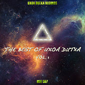 The Best of Uxoa Dutxa, Vol.1 by Various Artists