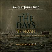 As in the Days of Noah by Justin Rizzo