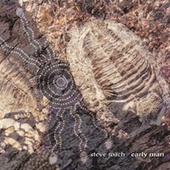 Early Man by Steve Roach