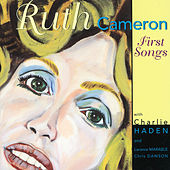 First Songs by Ruth Cameron