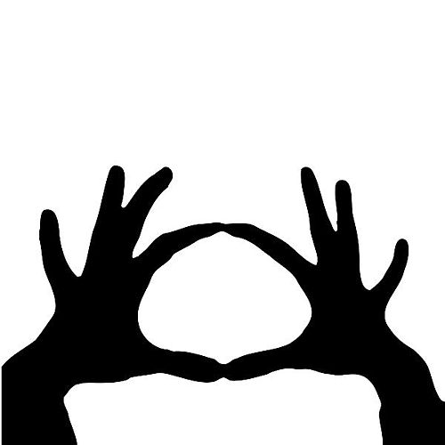 3oh!3 by 3OH!3