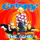 The Game by Crispy