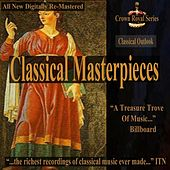 Classical Outlook - Classical Masterpieces by Various Artists