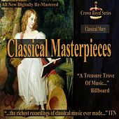 Classical Mary - Classical Masterpieces by Various Artists