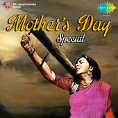 Mother's Day Special by Various Artists