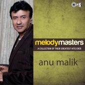 Melody Masters by Anu Malik