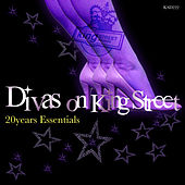 Divas on King Street (20 Years Essentials) by Various Artists