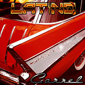 Carrel - Single by Latino