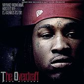 The Overdraft by Mykko Montana