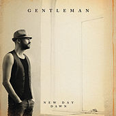 New Day Dawn by Gentleman