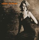 So Lost Like Peace by Ulita Knaus