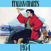 Italian Chart 1954 by Various Artists