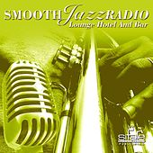 Smooth Jazz Radio, Vol. 18 (Instrumental, Lounge Hotel and Bar, Jazz Radio Cafè) by Various Artists