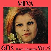 Milva, Vol. 3 by Milva