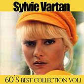Sylvie Vartan, Vol.1 by Sylvie Vartan
