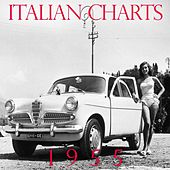 Italian Chart 1955 by Various Artists