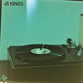 45 Kings by Various Artists