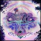 Soma (EP) by Entheogenic