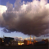 Vol. 2 by Super Group