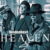 Heaven by Londonbeat