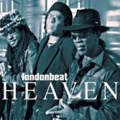 Heaven by Londonbeat