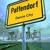 Dance City by Paffendorf