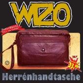 Herrénhandtasche by Wizo