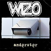 Anderster by Wizo