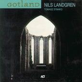 Gotland by Nils Landgren