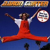 Aaron Carter (Fan-Album) by Aaron Carter