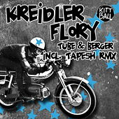 Kreidler Flory by Tube & Berger
