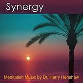 Synergy (Music for Meditation) by Dr. Harry Henshaw