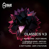 Classics V3 by Various Artists