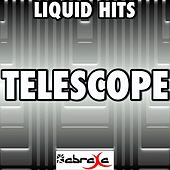 Telescope - A Tribute to Hayden Panettiere by Liquid Hits