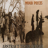 Mood Pieces by Abstract Rude
