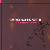 Chocolate Star by Gary Davis