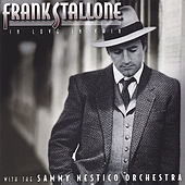 In Love In Vain by Frank Stallone