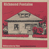 Obliteration by Time by Richmond Fontaine