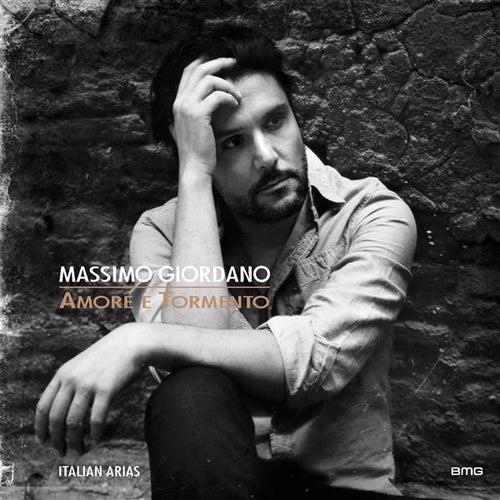 Amore e Tormento by Massimo Giordano
