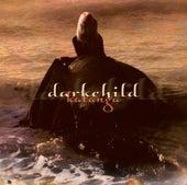 Darkchild by Katanga