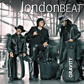 Gravity by Londonbeat