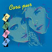 Cora pur by Cora