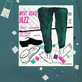 West Coast Jazz by Stan Getz