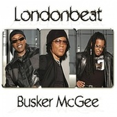 Busker McGee by Londonbeat