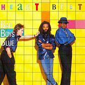 Heartbeat by Bad Boys Blue