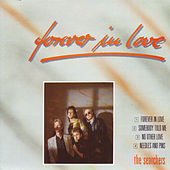 Forever In Love by The Searchers