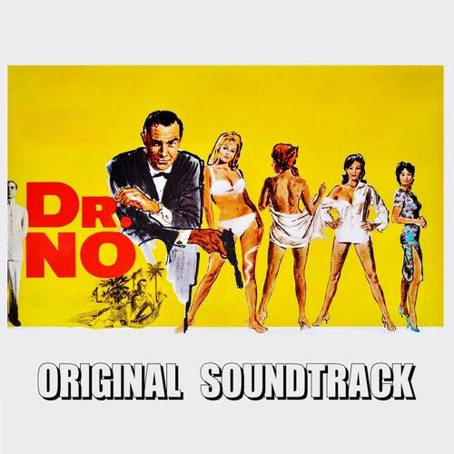 James Bond Theme (Original Soundtrack Theme from