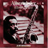Witches & Devils (1201) by Albert Ayler