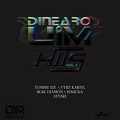 Dinearo UIM Presents Hits, Vol. 1 by Various Artists