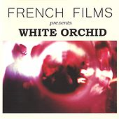 White Orchid by French Films